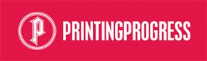 Printingprogress Ltd