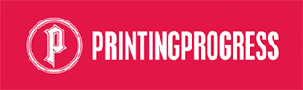 Printingprogress Ltd