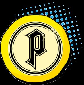 Printingprogress-Ltd-1