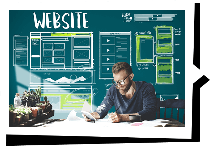 web-design-in-bromley