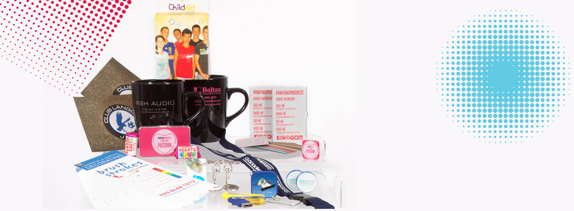 Promotional-Products-Bromley-