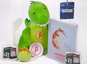corporate-Gifts-bromley