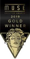 Muse Award 2019