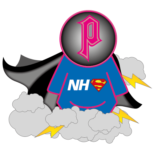 Progress_Man_NHS-01