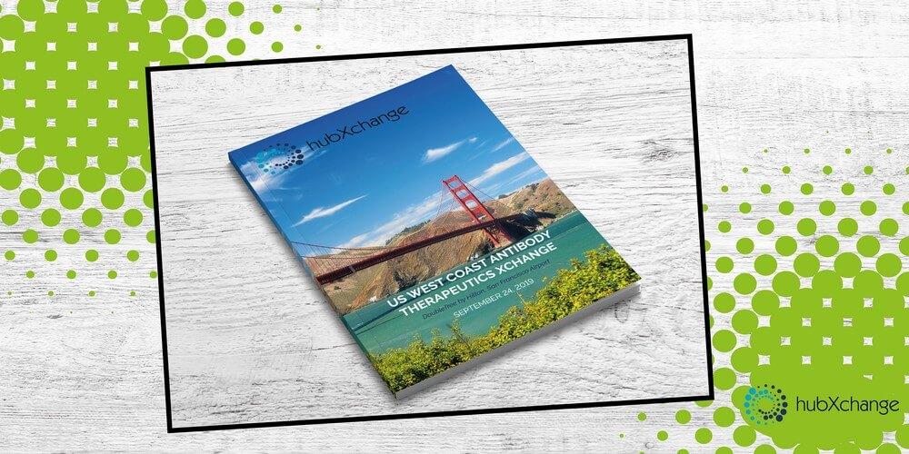 Hub Exchange Brochure