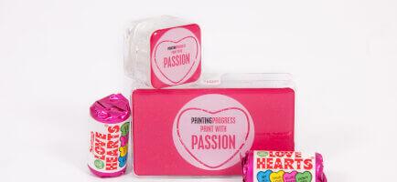 Promotional Products Lewisham