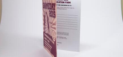 Event-Invitations-Hammersmith