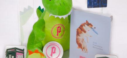Corporate Gifts Paddington