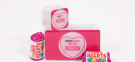Promotional products Huntingdonshire